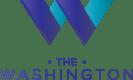 The Washington Apartments