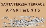 Santa Teresa Terrace