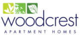 Woodcrest Apartments