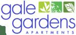 Gale Gardens
