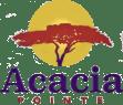 Acacia Pointe