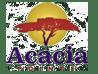 Acacia pointe apartments in glendale az logo
