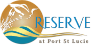 Reserve at Port St. Lucie