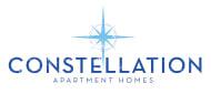 Constellation Apartment Homes