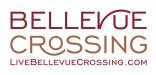 Bellevue-Logo