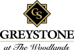 Greystone at the Woodlands