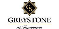 Greystone at Inverness
