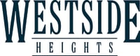 Property Logo at Westside Heights, Atlanta, GA