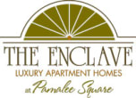The Enclave at Pamalee Square Apartments