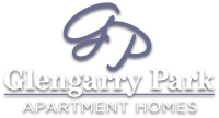 Property Logo at Glengarry Park, Michigan, 48328