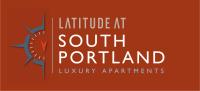 at Latitude at South Portland, Portland, ME, 04106