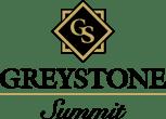 Greystone Summit Columbus