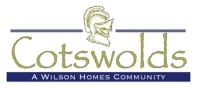 Cotswolds Logo