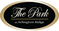 The Park At Arlington Ridge