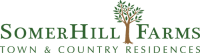 Somerhill Farms