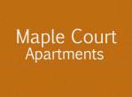 Maple Court