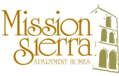 Mission Sierra Apartments