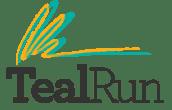 Teal Run