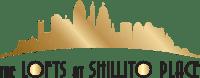 The Lofts at Shillito Place