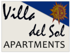 Villa del Sol Apartments