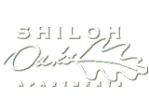 Shiloh Oaks
