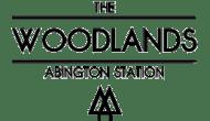 Woodlands at Abington Station
