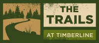 Trails at Timberline Logo