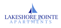 Lakeshore Pointe Apartments