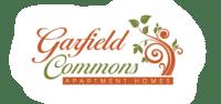 Garfield Commons