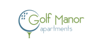 Golf Manor Apartments