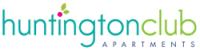 Huntington Club Apartments