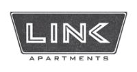 Property Logo at Link Apartment Homes, 4550 38th Avenue SW