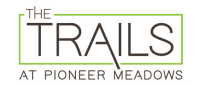 Property Logo l The Trails at Pioneer Meadows Apartments in Sparks NV
