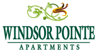 Windsor Pointe Apartments