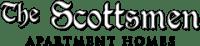 Property Logo at Scottsmen Apartments, Clovis, CA