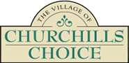 Village of Churchills Choice