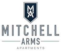 Mitchell Arms Logo