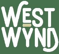 Westwynd