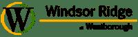 Windsor Ridge at Westborough