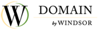 Domain by Windsor