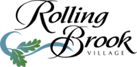 Rolling Brook Village