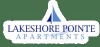 Lakeshore Pointe Apartments
