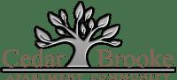 Cedar Brooke Apartments
