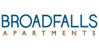 Broadfalls Apartments in Falls Church, VA