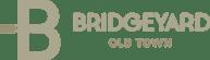 Bridgeyard Old Town