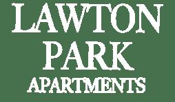 property  logo l Lawton Park Apartments in Seattle Wa
