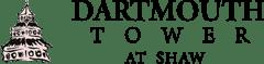 Property Logo at Dartmouth Tower at Shaw, Clovis, CA