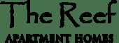 Property Logo at Reef Apartments, California, 93704