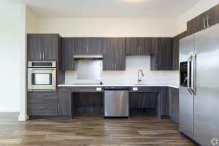 Kitchen HP