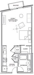Floor Plan S09